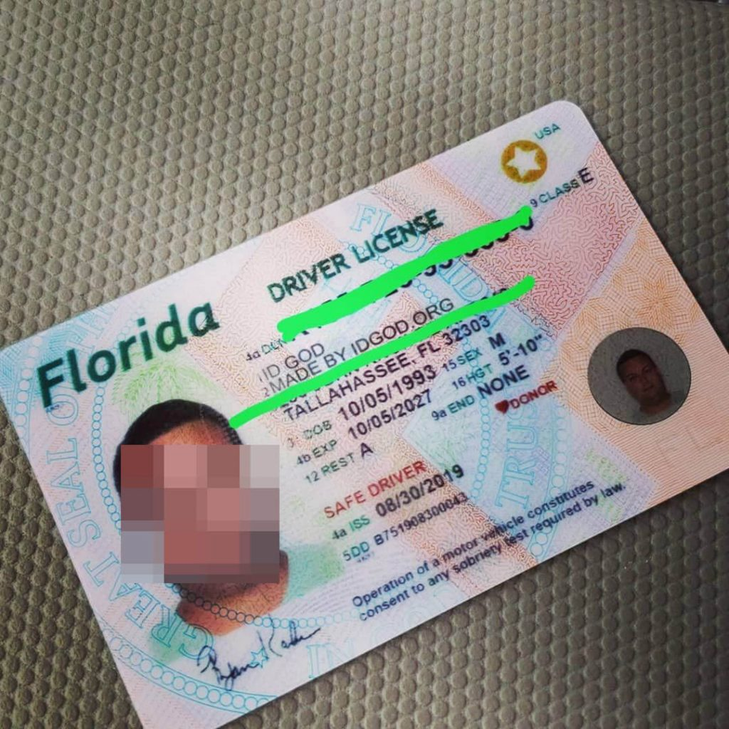 id god review